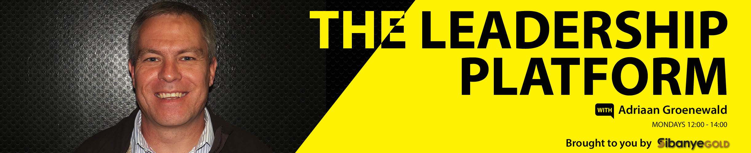 LP on Cliffcentral - 12-2pm