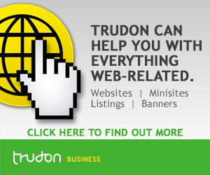 www.trudon.co.za